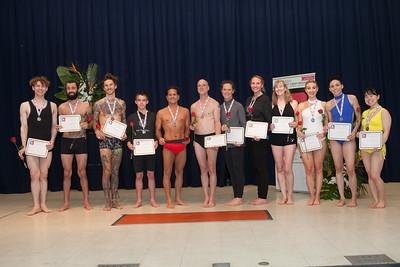 Winner Ceremony-17