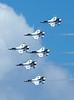 Thunderbirds_047
