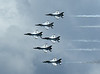 Thunderbirds_013