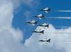 Thunderbirds_011