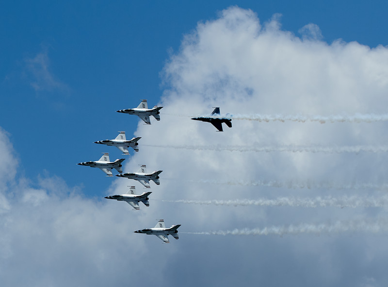 Thunderbirds_005