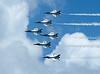 Thunderbirds_012