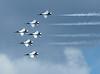 Thunderbirds_042