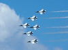 Thunderbirds_046