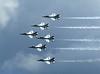 Thunderbirds_017