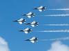Thunderbirds_028