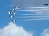 Thunderbirds_026