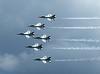 Thunderbirds_016