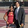 W Tennis Reunion_110212_Kondrath_0069