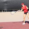 W Tennis Reunion_110212_Kondrath_0008