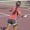 W Tennis Reunion_110212_Kondrath_0087