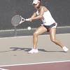 W Tennis Reunion_110212_Kondrath_0110
