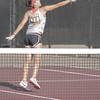 W Tennis Reunion_110212_Kondrath_0096