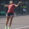 W Tennis Reunion_110212_Kondrath_0129