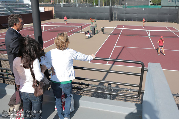 W Tennis Reunion_110212_Kondrath_0005