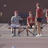 W Tennis Reunion_110212_Kondrath_0118