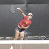 W Tennis Reunion_110212_Kondrath_0080