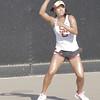 W Tennis Reunion_110212_Kondrath_0112