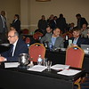 USCMO General Assembly Meeting