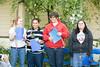 KL_UCSCRainbowGrad2008-6472