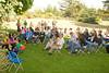 KL_UCSCRainbowGrad2008-6364