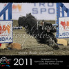 Cynosport 2011 - Horizontal Photo Template for Karen Moureaux @ dogsportphotos.com
