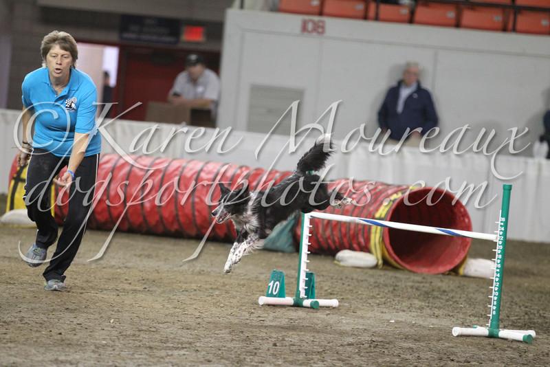 20111015bar-2339-70