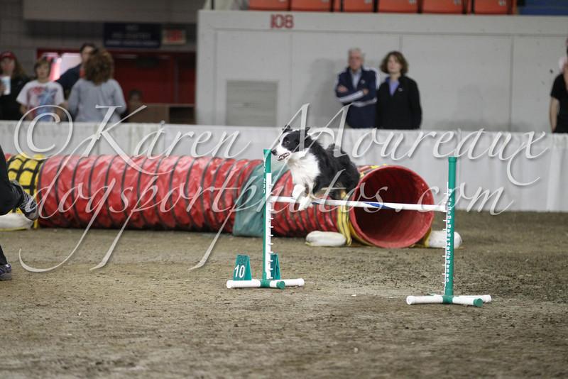 20111015bar-2265-29