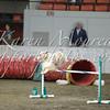20111015bar-2387-89