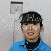 20111015bar-2130-128