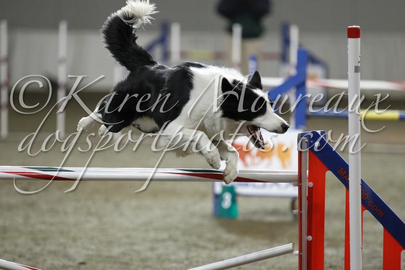 20111015bar-2103-116