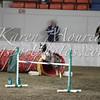 20111015bar-2256-24