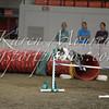 20111015bar-2061-108