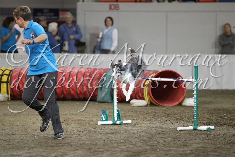 20111015bar-2125-126