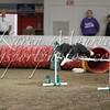 20111015bar-2180-147