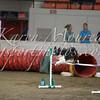 20111015bar-2049-102