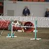 20111015bar-2411-99