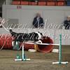 20111015bar-2348-72