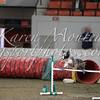 20111015bar-2255-25