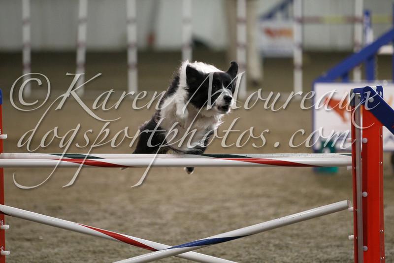 20111015bar-2253-22
