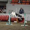 20111015bar-2361-78