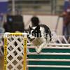 2012Mar30_T2B_26_3233
