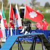 Cyno_2012_Sunday-3437