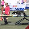 Cyno_2012_Sunday-3411