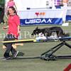 Cyno_2012_Sunday-3412