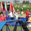 Cyno_2012_Sunday-3403