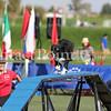 Cyno_2012_Sunday-3450