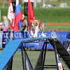 Cyno_2012_Sunday-3502