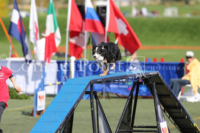 Cyno_2012_Sunday-3576