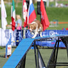 Cyno_2012_Sunday-3505